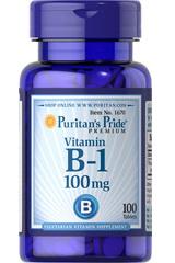 витамин B1 Peritan's Pride