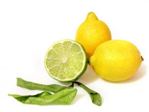 источник витамина С