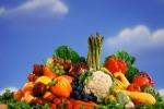 Стоит ли употреблять все витамины и минералы, которые вам нужны?